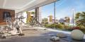imagine-properties-artola-homes-cabopino-apartments-6