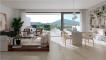 imagine-properties-serene-atalaya-villas-3