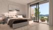 imagine-properties-serene-atalaya-villas-7