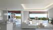 imagine-properties-velaya-estepona-apartments-9