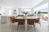 imagine-properties-quabit-casares-golf-apartments-5