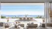 imagine-properties-secret-marbella-benahavis-villas-9