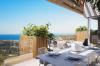 imagine-properties-ocean-360-benahavis-villas-13
