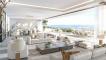 imagine-properties-secret-marbella-benahavis-villas-7