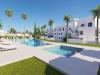 imagine-properties-las-olas-estepona-apartments-5