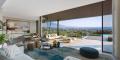imagine-properties-belagom-benahavis-villas-7