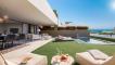 imagine-properties-artola-homes-II-cabopino-apartments-10