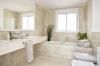 imagina-properties-aloha-royal-marbella-apartment-10