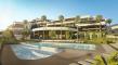 imagine-properties-mesas-homes-estepona-apartments-4