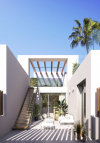 imagine-properties-le-blanc-sierra-blanca-marbella-villas-14