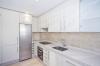 imagina-properties-aloha-royal-marbella-apartment-11