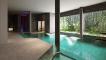 imagine-properties-oceana-views-apartments-12