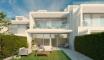 imagine-properties-la-finca-sotogrande-villas-6