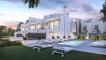 imagine-properties-west-beach-estepona-townhouses-2