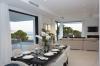 imagine-properties-abantos-hills-benahavis-villas-9