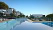 imagine-properties-serene-atalaya-villas-5