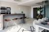 imagine-properties-ocean-360-benahavis-villas-12