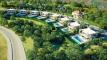 imagine-properties-valle-romano-green-estepona-villa-8