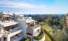 imagine-properties-artola-homes-cabopino-apartments-13