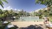 imagine-properties-village-verde-sotogrande-apartments-2