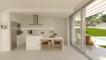 imagine-properties-la-finca-sotogrande-villas-3