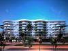 Residencial Infinity Estepona Apartments