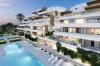 imagine-properties-alexia-life-estepona-apartments-10
