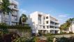 imagine-properties-soul-marbella-apartments-2