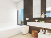 imagine-properties-aqualina-benahavis-apartment-12