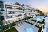 Alexia Life Estepona Apartments