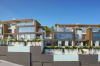 imagine-properties-ocean-360-benahavis-villas-3