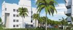 imagine-properties-pier-sotogrande-apartments-6