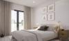 imagine-properties-hoyo-17-sotogrande-townhouses-4