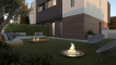 imagine-properties-serene-atalaya-villas-6