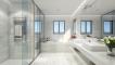 imagine-properties-mirador-estepona-apartments-15