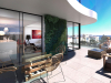 imagine-properties-residencial-infinity-apartments-11