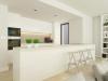 imagine-properties-las-olas-estepona-apartments-2