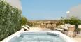 imagine-properties-la-finca-sotogrande-villas-12