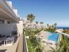 imagine-properties-oceana-views-apartments-6