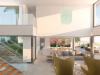 imagine-properties-los-flamingos-views-5