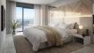 imagine-properties-mesas-homes-estepona-apartments-8