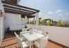imagina-properties-aloha-royal-marbella-apartment-7