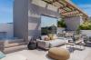 imagine-properties-ocean-360-benahavis-villas-2