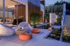 imagine-properties-ocean-360-benahavis-villas-7