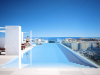 imagine-properties-residencial-infinity-apartments-6