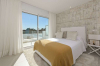 imagine-properties-elements-altos-de-los-monteros-apartments-10