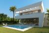 imagine-properties-finca-marbella-2-villas-2