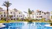 imagine-properties-mirador-del-paraiso-benahavis-apartments-1