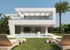imagine-properties-finca-marbella-2-villas-7