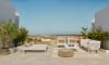 imagine-properties-la-finca-sotogrande-villas-11
